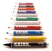 krink-k42-paint-markers