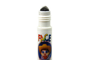 face-paint-mop-marker