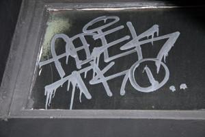how to make good graffiti tags